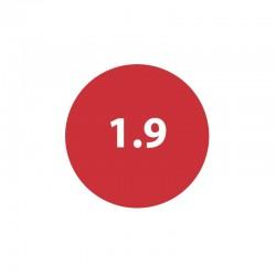 Гель-лак Naivy Professional 1.9 8мл