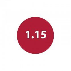 Гель-лак Naivy Professional 1.15 8мл