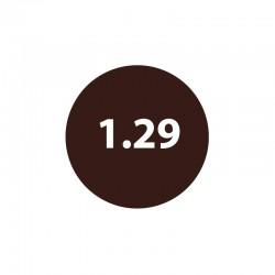 Гель-лак Naivy Professional 1.29 8мл