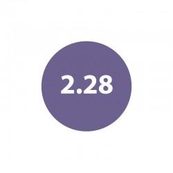 Гель-лак Naivy Professional 2.28 8мл