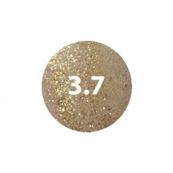 Гель-лак Naivy Professional Brilliance 3.7 8мл