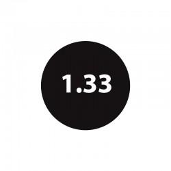 Гель-лак Naivy Professional 1.33 8мл