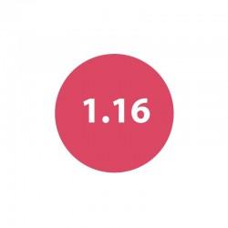Гель-лак Naivy Professional 1.16 8мл