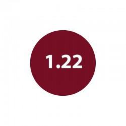 Гель-лак Naivy Professional 1.22 8мл