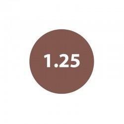 Гель-лак Naivy Professional 1.25 8мл