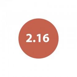 Гель-лак Naivy Professional 2.16 8мл