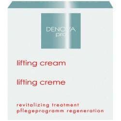 Лифтинг крем восстанавливающий DENOVA PRO
